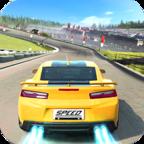疯狂的赛车3D V1.0.19 修改版