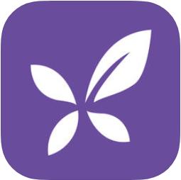 丁香园 V8.0.3 苹果版