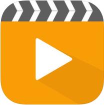 快猫Qplayer V1.0.2 苹果版