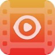 艾玛看影院高清片源在线观看 V2.0 安卓版