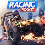 火箭赛车 V1.0.3 修改版