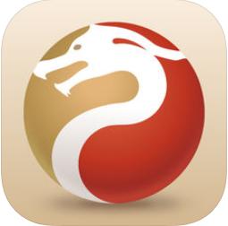 中医智库 V5.9.2 苹果版
