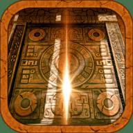 逃脱游戏:逃离奇妙的遗迹 V1.0.0 安卓版