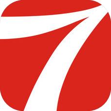 七天网络查询成绩注册 V1.0.3 安卓版