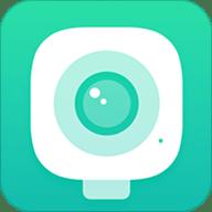 华为全景相机 V1.1.6.10 安卓版