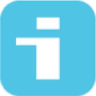QQ微信蓝色昵称 V1.0 安卓版