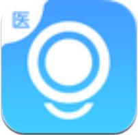 酷宝医生 V1.3.6 安卓版