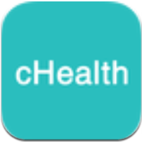 太保健康 V1.9.4 安卓版