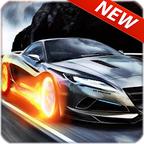 街头赛车3D V1.0 修改版