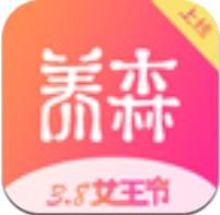 养森 V1.1.14 安卓版