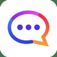 全民社交 V1.0.0 安卓版