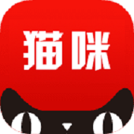 猫咪伊人香蕉视频在线看安卓版