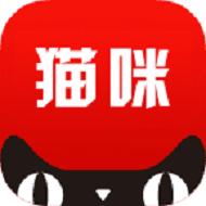 猫咪2018无码看片软件安卓版