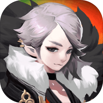 长安妖世绘 V1.0 安卓版