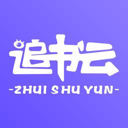 в╥йИтфтд V1.1.5 ╟╡в©╟Ф