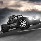 极限赛车 V1.3.3 修改版