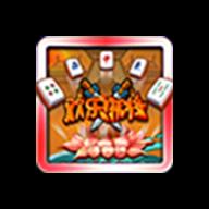 欢乐麻将之血战 V1.0 安卓版