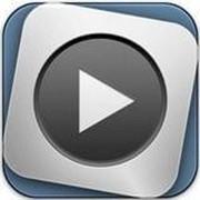 大手子影院伦理片在线观看 V1.0 安卓版