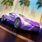 怠速赛车:汽车点击模拟器 V1.19 修改版