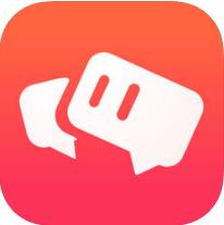 私讯 V1.0.0 苹果版