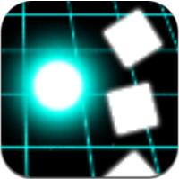 小球躲避 V1.1 安卓版