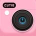 Cutie相机 V1.5.0 安卓版