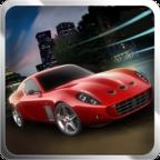 极速飙车 V1.7 修改版