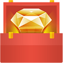 Sketch Toolbox V0.5.1 Mac版