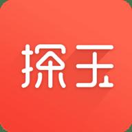 探玉社交 V1.1 安卓版