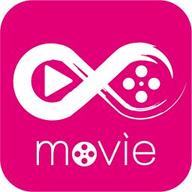 小七影视高清无码在线福利视频 V1.0 安卓版