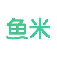 鱼米记账 V3.1.0 安卓版