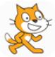scratch2.0 V2.0 中文版官方免费版