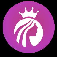 Queen直播 V2.18.7.7 破解版