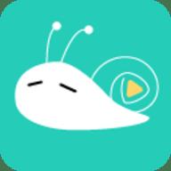 博雅小学堂 V2.3.5 安卓版