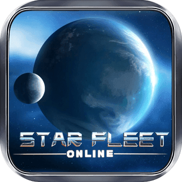 银河星战 V0.3.0 安卓版