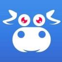 牛咔视频 V1.1.4 苹果版