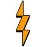 蝴蝶飞行员PC版下载|蝴蝶飞行员电脑版下载V0.0.6