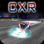 流光速赛车 V1.0 修改版