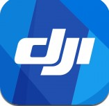 大疆无人机DJI GO V2.8.3 安卓版