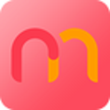 NN直播 V1.0 苹果版