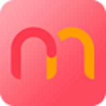 NN直播二维码 V1.0 最新版