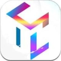 方块不简单 V1.0 安卓版