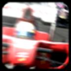 锦标赛赛车2013 V1.1 修改版