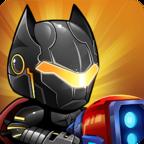 银河英雄 V1.0.9 修改版