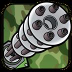 疯狂射击 V1.0.7 修改版