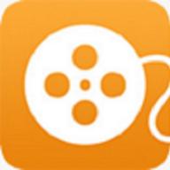 细木影院青苹果影院 V2.3 安卓版