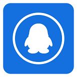 QQ全套透明工具 V1.0 免费版