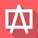 Artpip壁纸Mac版下载|Artpip壁纸官方Mac版下载