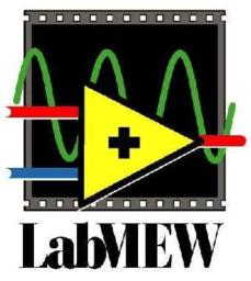labview 中文免费版