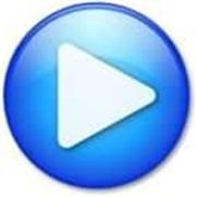 迁速影院午夜高清无码电影 V1.0 安卓版